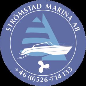 Strömstad Marina
